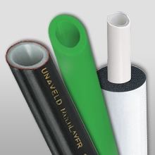 Picture for category Pipes