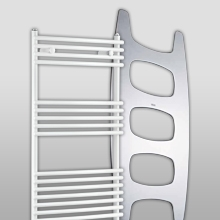 Picture for category Design Radiators