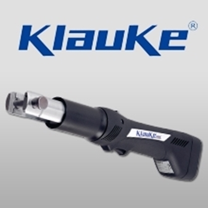 Picture of KLAUKE German Pressing Tools