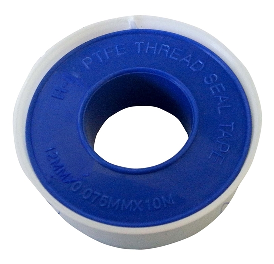 Picture of H-IT PTFE Tapes