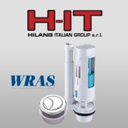 Picture of H-IT Flush Valves